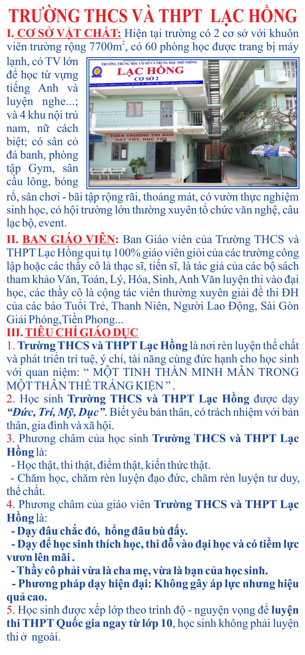 http://truonglachongtphcm.edu.vn/imgzoom/16184_t2.png