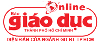 http://truonglachongtphcm.edu.vn/imgzoom/6e9cd_BaoGDOL.png