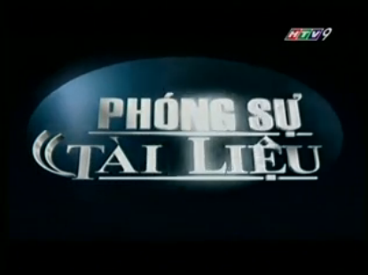 http://truonglachongtphcm.edu.vn/imgzoom/7018a_htv9.png