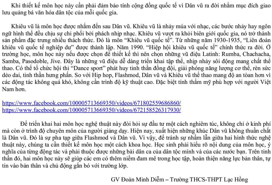 http://truonglachongtphcm.edu.vn/imgzoom/d2bb4_danvu2.png